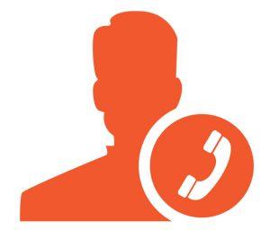 Kontakta Rolego 0650-742350
