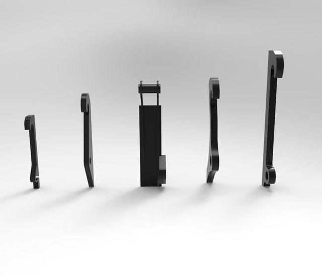 Kategoribild verktygsfästen