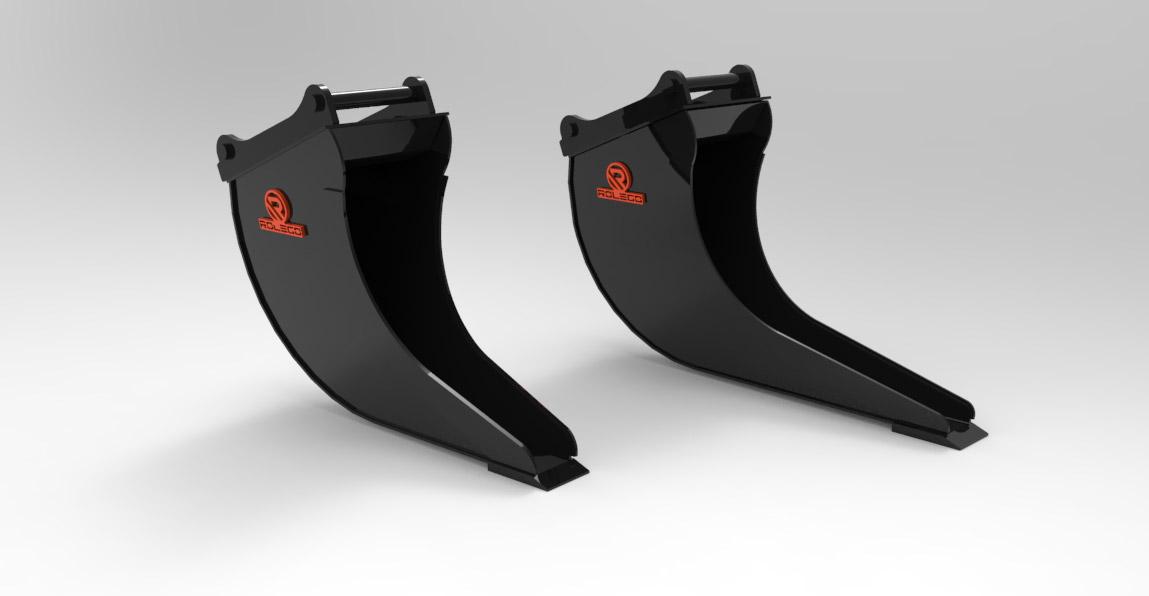 Produktbild kabelskopa HB