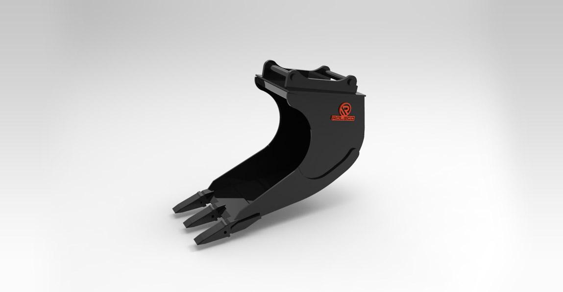 Produktbild kabelskopa RO