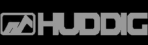 Huddig Logga